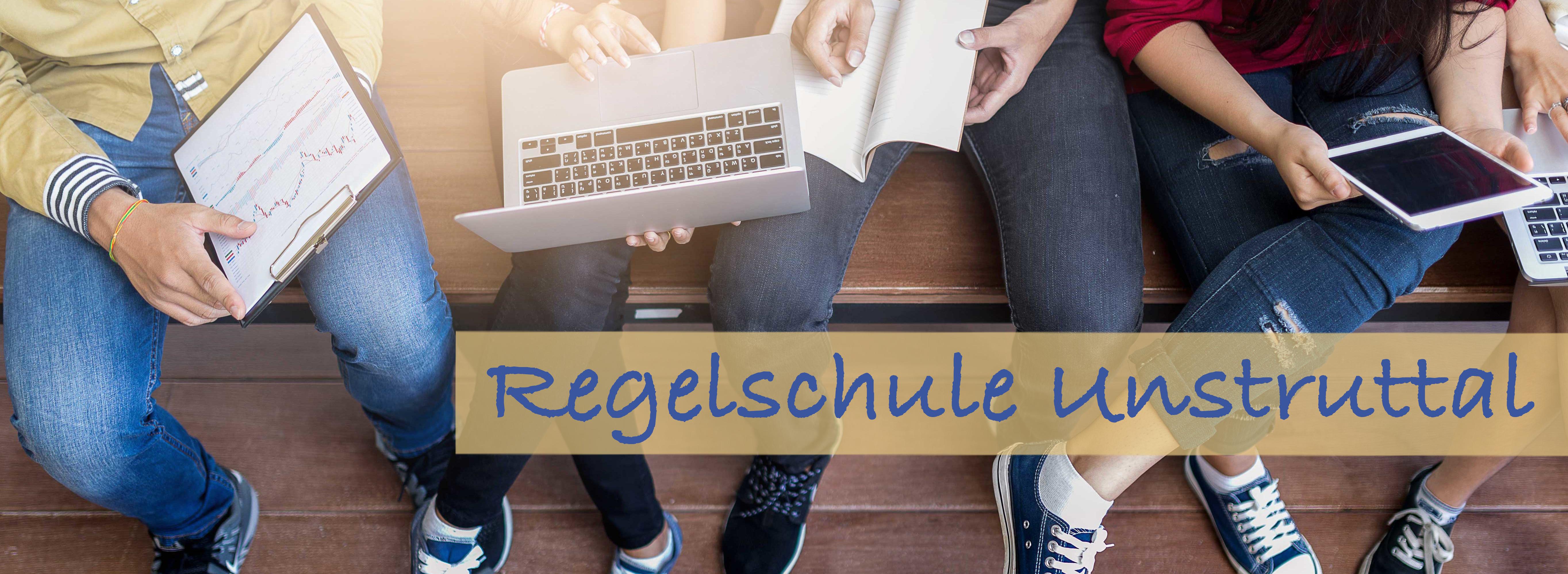 Regelschule Unstruttal